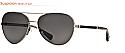 Dakota Smith Los Angeles Sunglasses Suspicion