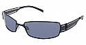 Humphreys Sunglasses 586026