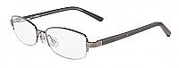 Altair Eyeglasses A5006