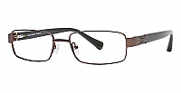 Dakota Smith Los Angeles Eyeglasses Reliance