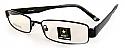 U.S. Army Eyeglasses PAPA