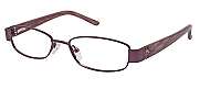Jill Stuart Eyeglasses JS 279
