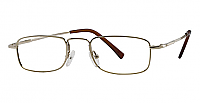 Success Eyeglasses SMT-8