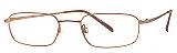 CFX Concept Flex Eyeglasses CX 7157