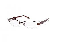 Cover Girl Eyeglasses CG 501