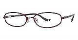 Natori Eyeglasses IM207