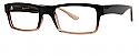 Retro Eyeglasses R102
