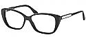 Ralph Lauren Eyeglasses RL6116