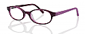 ECO Eyeglasses 500