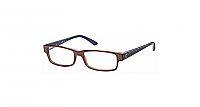 Just Cavalli Eyeglasses JC0377