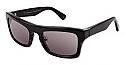 Phillip Lim Sunglasses IHA