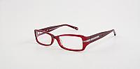 William Morris Eternal Eyeglasses Kelly