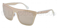 Dolce & Gabbana Sunglasses DG2114K