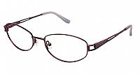 Tura Eyeglasses 628
