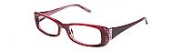 Revlon Eyeglasses RV5003