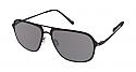 MODO Sunglasses MS652