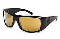Dragon Sunglasses Calaca