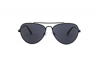 Kenneth Cole New York Sunglasses KC7000