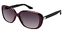 ELLE Sunglasses EL 18986