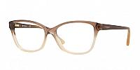 Vogue Eyeglasses VO2740
