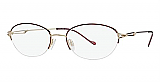 Sophia Loren Eyeglasses M176