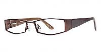 ModZ Eyeglasses Lanai