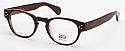 Artistik Eyeglasses ART 407