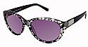 Jimmy Crystal Sunglasses JCS601