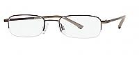 Genesis Series Eyeglasses 2033
