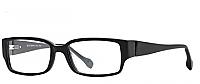 Hickey Freeman Eyeglasses Ithaca