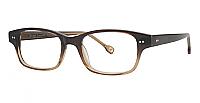 Hickey Freeman Eyeglasses Washingtion