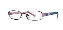 K-12 Eyeglasses 4079