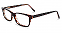 Indie Eyeglasses Howard