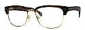 West Eyeglasses 99485