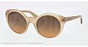 Ralph Lauren Sunglasses RL8104W