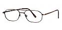 Panda Eyeglasses Panda 8