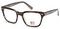 Artistik Eyeglasses ART 301