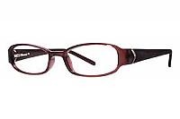 ModZ Eyeglasses Oslo