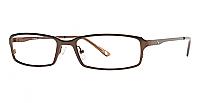 Callaway Eyeglasses Hybrid 2