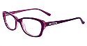 Cosmopolitan Eyeglasses C211