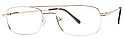 Eight to Eighty Eyeglasses Hornet