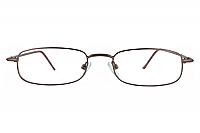 Ce-Tru Eyeglasses 1160
