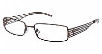 Humphreys Eyeglasses 582083