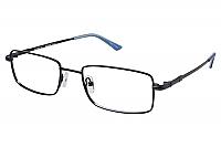 Vision's Eyeglasses 215