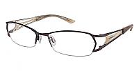 Humphreys Eyeglasses 582089