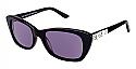 Jimmy Crystal Sunglasses JCS128