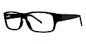 Soho Eyeglasses SOHO 1002