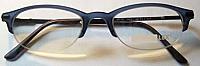 Miraflex Eyeglasses 2431