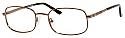 Claiborne Eyeglasses 213
