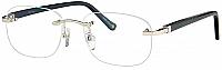Versailles Palace Eyeglasses VP 121
